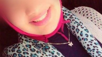 Photo of طالبة تنتحر.. خوفا من امتحانات الثانوية العامة