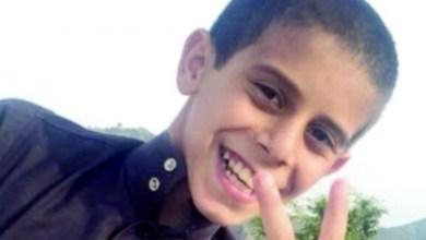 """Photo of """"الحوت الأزرق"""" في المملكة، والد الطفل السعودي المنتحر يروي تفاصيل المأساة"""