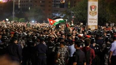 Photo of مصادر: ملك الأردن يستدعي رئيس الوزراء للمثول أمامه