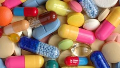 Photo of المضادات الحيوية تفعل بالكلى ما لا تتوقعه!