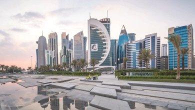 Photo of النقد الدولي: قطر تمتلك احتياطيات وقائية للتصدي لأية مخاطر