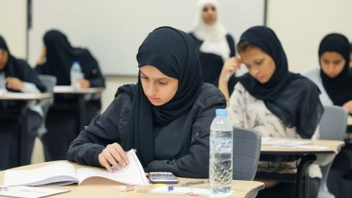 Photo of تداول ورقة الفيزياء عبر «واتساب» و«التربية» تتوعد