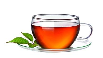 Photo of شرب الشاي بعد الأكل خطر على الصحة