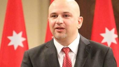 """Photo of إعلان من وزير أردني """"حذفه لاحقا"""" يثير حفيظة السعوديين-"""
