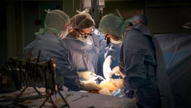 Photo of صمام قلب من دون جراحة في قطر