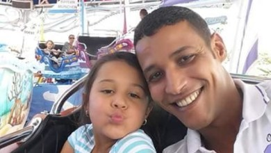 Photo of اعتقلته ألمانيا بتهمة قتل ابنته..غموض وألغاز