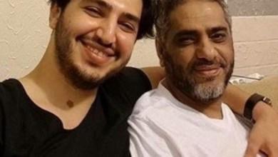 Photo of ابن فضل شاكر ينشر وثيقة براءة والده