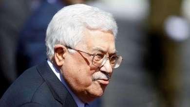 Photo of حقيقة نقل محمود عباس إلى المستشفى
