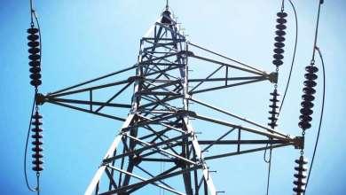 Photo of الجزائر ستصدّر الكهرباء إلى تونس