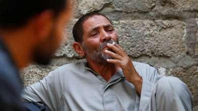 Photo of مصر.. زيادة في أسعار السجائر