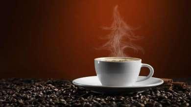 Photo of اكتشاف فائدة غير متوقعة لرائحة القهوة