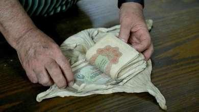 Photo of وديعة مالية لدى عائلة فلسطينية تنتظر أصحابها منذ 103 أعوام!