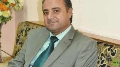 Photo of مقتل محام تطوع للدفاع عن المتظاهرين المعتقلين في البصرة