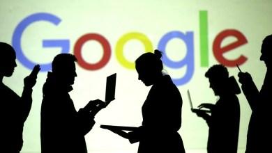 Photo of غرامة أوروبية على غوغل بـ 5 مليارات دولار