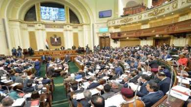 Photo of خطوات برلمانية عاجلة لحظر منابر «الإخوان» الإعلامية
