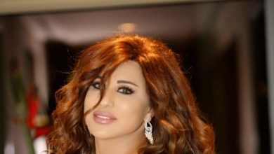 Photo of هذا ما قالته نجوى كرم عن حفلاتها في السعودية