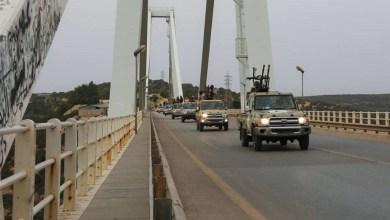 Photo of الجيش الليبي: نسيطر على 90% من ليبيا