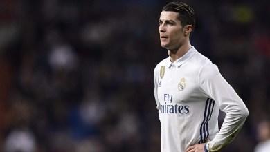 Photo of رونالدو يرفض 100 مليون يورو راتباً سنوياً