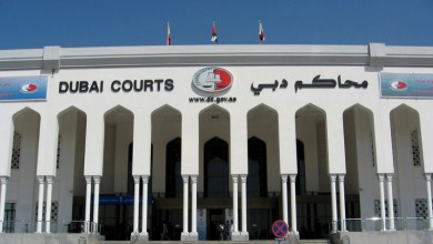 Photo of الكويت: إنهاء خدمة آلاف الوافدين في الجهات الحكومية العام الجاري