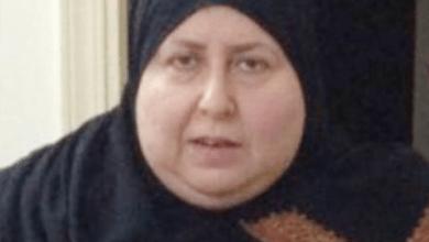"Photo of والدة اللبنانية ""الهاربة"" بجدة تكشف أين قضت ""أمينة"" ليلتها؟"