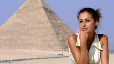 "Photo of حلا شيحة تضرب مجددا.. وتنشر أول تعليق بعد ""العودة"""