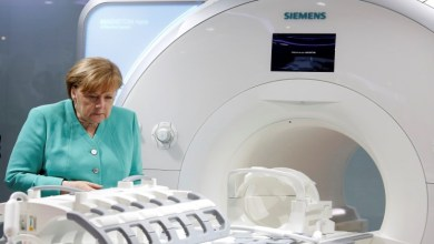 Photo of صناعة الدواء تحذر السعودية بشأن قيود على العقاقير الألمانية