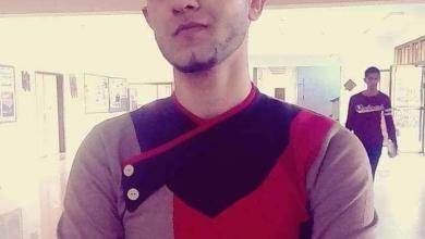 Photo of مقتل مسعف فلسطيني بنيران إسرائيلية على حدود غزة