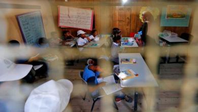 Photo of قطر تتجه إلى توظيف معلمين فلسطينيين في مدارسها