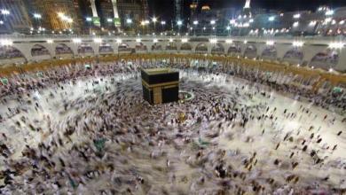 Photo of سوق سوداء للحج في الكويت… قفزة بأسعار تذاكر الطيران وتكلفة الإقامة