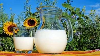 Photo of فوائد خارقة لتناول الحليب في وجبة الفطور!