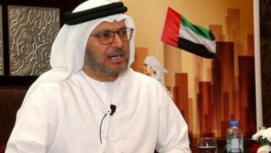 Photo of الإمارات: نقف مع السعودية بدفاعها عن سيادتها وقوانينها