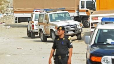 """Photo of وفاة مطرب سعودي بطلقة نارية """"عن طريق الخطأ"""""""