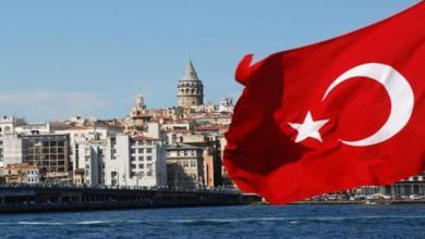 Photo of ما مصير 19 مليار دولار استثمارات الخليجيين في تركيا؟