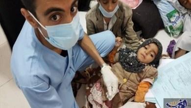 Photo of مئات الآلاف مِن الجزائريين يعيشون حالة فزع لانتشار الكوليرا