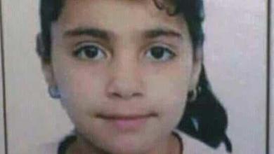 Photo of مفاجأة بهوية مغتصب وقاتل الطفلة سلسبيل