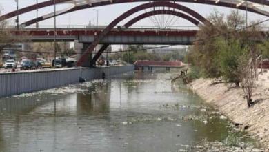 Photo of العراق.. ارتفاع معدلات التسمم بسبب تلوث المياه بالبصرة