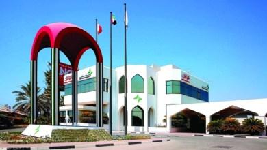 Photo of «صحة دبي» تبدأ تطبيق قانون الصحة النفسية