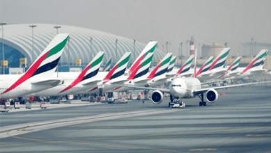 """Photo of الإمارات تنفي مزاعم الحوثيين وتؤكد: حركة الملاحة الجوية """"طبيعية"""""""