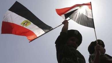 Photo of مصرع لاعب مصري لكرة القدم في عملية بسيناء
