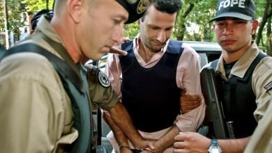 """Photo of البرازيل تعتقل أخطر ممولي """"حزب الله"""""""