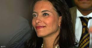 """Photo of من هي """"المصرية"""" دينا باول التي رشحها ترامب لخلافة نيكي هيلي؟"""