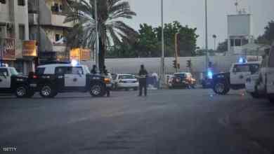 Photo of السعودية.. شرطة عسير تفك لغز الجثة الغامضة
