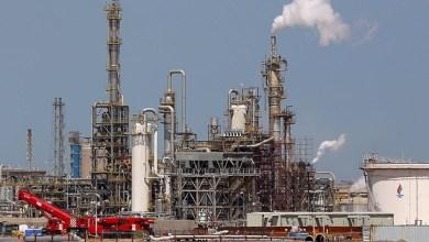 Photo of البترول الكويتية تستثني الشركات المتعاملة مع إسرائيل من أعمالها