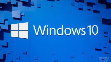 Photo of لماذا سحبت مايكروسوفت التحديث الرئيسي لويندوز 10؟