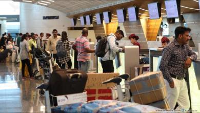 "Photo of قطر: بدء إلغاء ""الخروجية"" للعامل اعتباراً من اليوم"