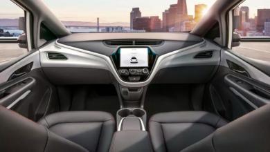 Photo of هكذا تستعد أميركا لوجود المركبات ذاتية القيادة في طرقها