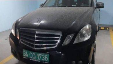 Photo of السلطات التركية تعثر على سيارة دبلوماسية استُخدمت يوم قتل خاشقجي