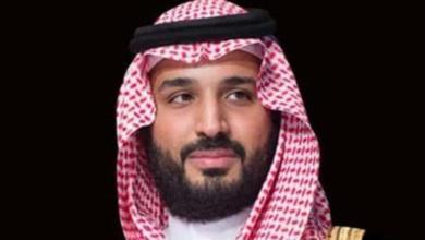 Photo of محمد بن سلمان: لا نريد حزب الله جديداً بالجزيرة العربية