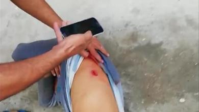 Photo of تونس.. غضب شعبي بعد مقتل شاب برصاص الجمارك