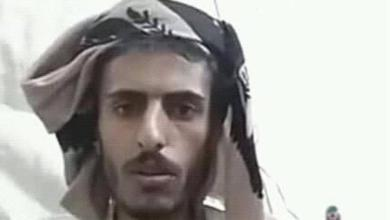 Photo of شاب يمني انتقد الحوثيين على فيسبوك فقتلوه بأبشع طريقة